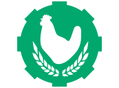 <p>Al Sanabani Agri</p>                                <p> &amp; Poultry Company</p>                                <strong>Official Website</strong>